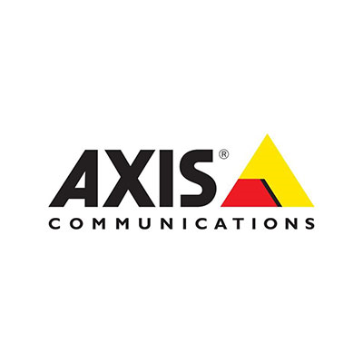 Axis Communcations